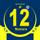Ozan Tufan Haberleri - 12numara | Fenerbahçe Taraftarının Bağımsız Sesi