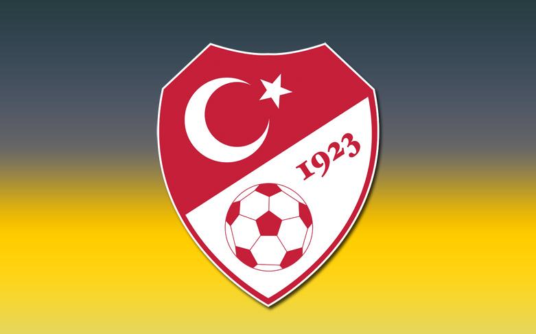 Fenerbahçe'ye 3 maç men cezası verildi: Pepe ve Tolga ise 1'er maç yok!.