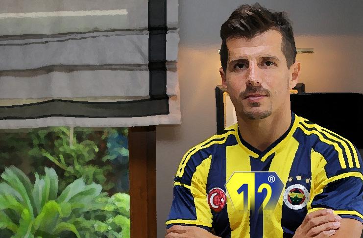 Emre Belözoğlu'ndan flaş açıklama! Futbolu bırakıyor mu?