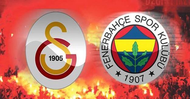 Sen 'Fenerbahçe'sin..Yenersin..