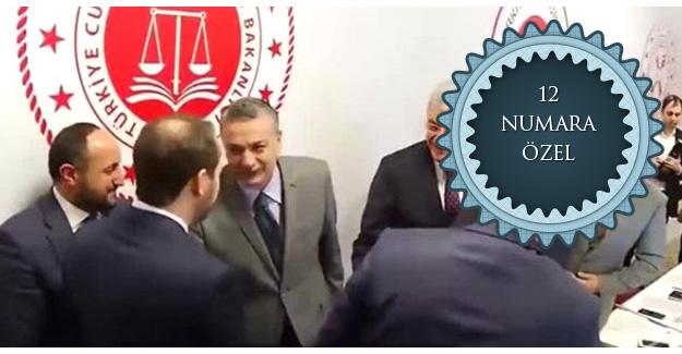Berat Albayrak'tan güldüren Fenerbahçe yorumu!
