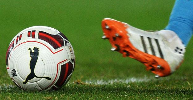 Türkiye Kupası son 16 turu eşleşmeleri belli oldu