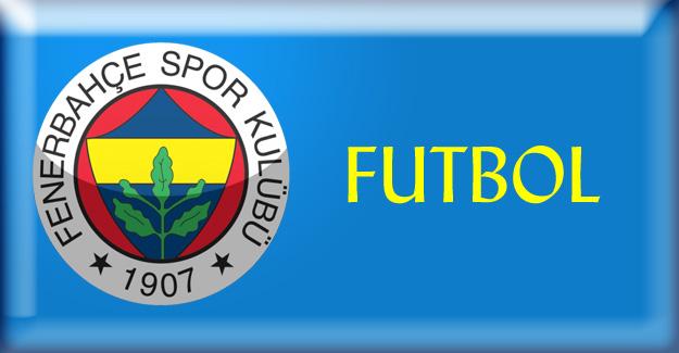 Ümraniyespor ve Evkur Yeni Malatyaspor maçı biletleri satışı hakkında bilgilendirme