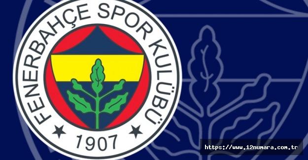 Turgutluspor'dan Fenerbahçe'ye transfer oldu