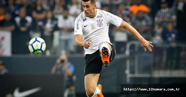 Fenerbahçe'de sürpriz transfer iddiası: Danilo Avelar