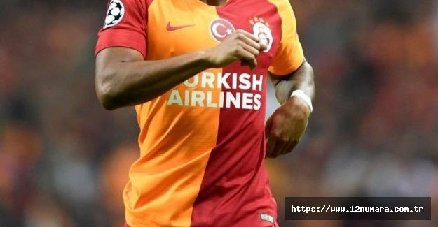 Fenerbahçe Galatasaraylı yıldızla anlaştı