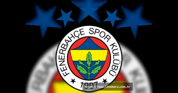Fenerbahçe'de Isla'nın adalesinde kısmi yırtık tespit edildi