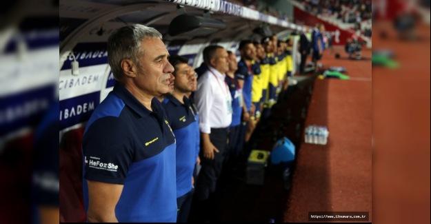 Mutlaka Fenerbahçe onu almalı yoksa... Fenerbahçe