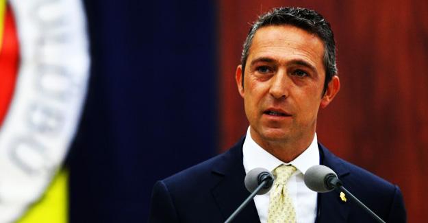 Fenerbahçe'nin ekonomik mücadelesinde son durum ne?