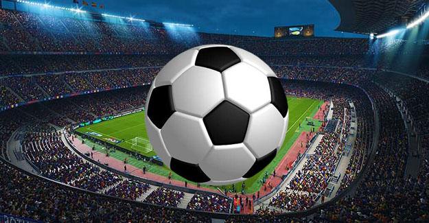 Yukatel Denizlispor maçını yönetecek hakemler belli oldu
