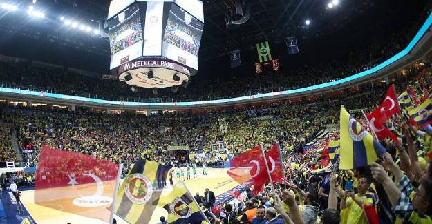 Bayern Münih ve Beşiktaş Sompo Sigorta maçlarının bilet satışı sürüyor