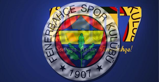 Fenerbahçe'den olay açıklama: Savcıları göreve davet ediyoruz!