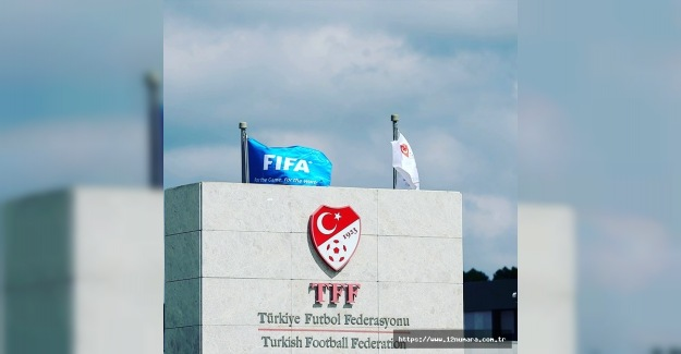 FENERBAHÇE'DEN LİMİT TEPKİSİ!