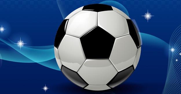 Trabzonspor maçını yönetecek hakemler belli oldu