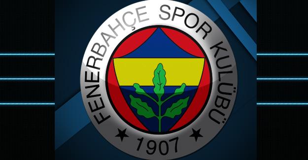 Fenerbahçe'den liglerin 12 Haziran'da başlaması kararıyla ilgili açıklama
