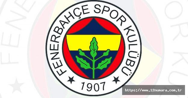 Fenerbahçe'nin yeni sezondaki teknik direktörü belli oldu!