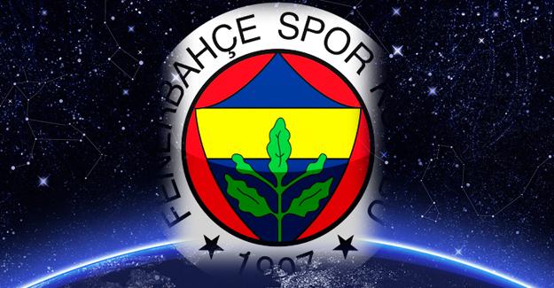 Fenerbahçe, Tahir Karapınar'ı resmen açıkladı!