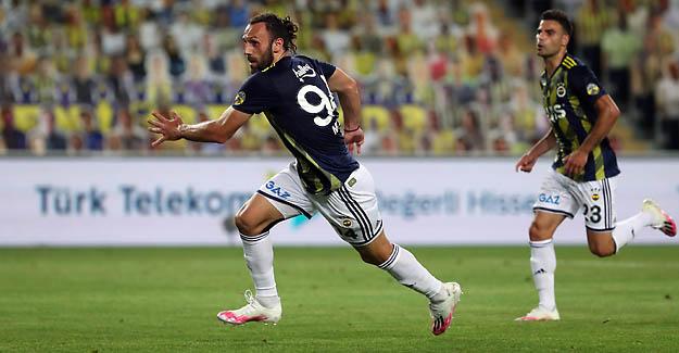 Takımımız ZTK yarı final rövanş maçında Trabzonspor'u konuk ediyor