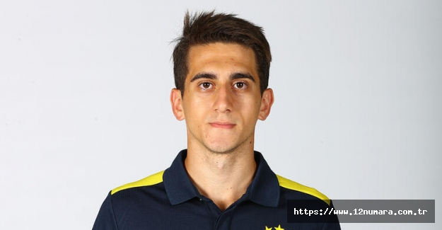 Fenerbahçe, Ömer Faruk Beyaz ile sözleşme yeniliyor