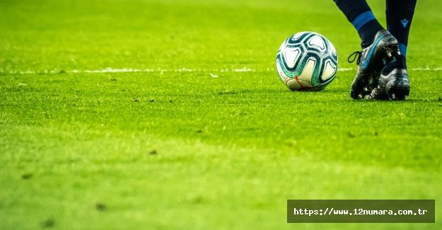 Fenerbahçe Süper Lig'de Gaziantep FK'ye konuk olacak