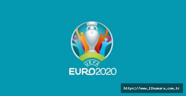 EURO 2020'ye virüs ayarı!.