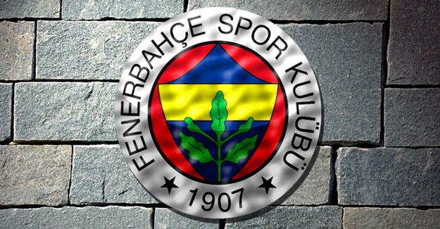 Süper Lig'de 22-29. haftalar ile ZTK'da çeyrek final maçlarının programı açıklandı