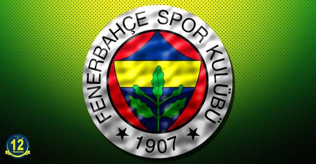"""Galatasaray'a sert cevap! """"Tamamen yalan"""""""