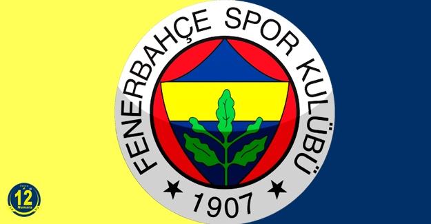 Fenerbahçe, Konyaspor maçının kadrosunu açıkladı!