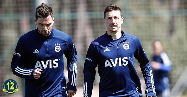 Yeni Malatyaspor maçı kamp kadrosu