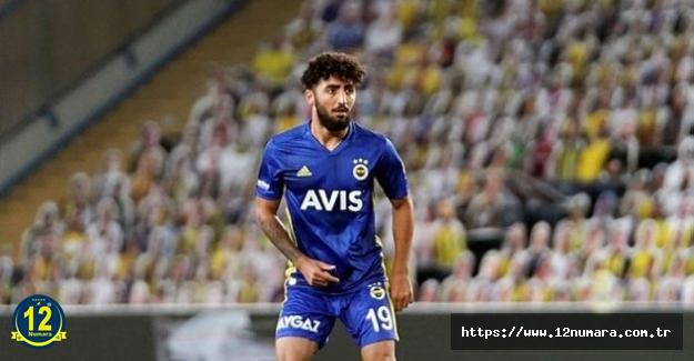 Fenerbahçe'ye Allahyar piyangosu! Kasaya girecek para...