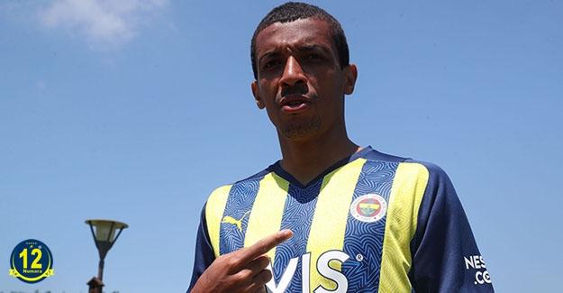 Luiz Gustavo: Herkes çok motive ve konsantre