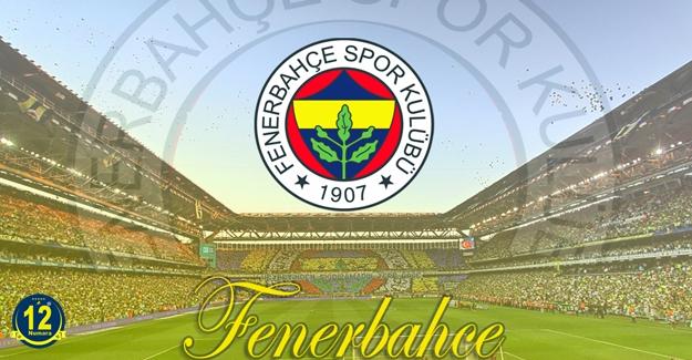 Süper Lig'de 4-16. hafta programları belli oldu