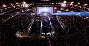 Fenerbahçe-Khimki Moskova maçı bilet satışı sürüyor