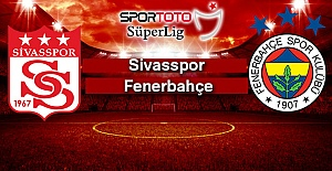 Fenerbahçe kritik sınavda