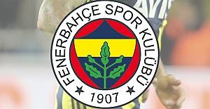 Avrupa'dan Fenerbahçe için 3 transfer iddiası birden