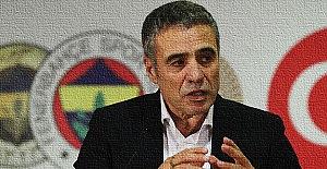 Fenerbahçe'nin 2019 planı!