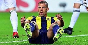 Fenerbahçe transferde 80 milyonu çöpe attı!