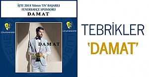 Yılın En Başarılı Fenerbahçe...