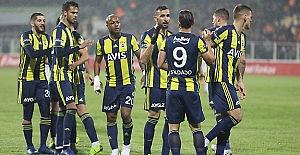 Fenerbahçe, en çok para kazanan ikinci takım