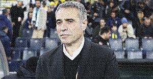 Zenit-Fenerbahçe Medya Programı