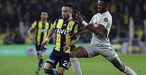 Mathieu Valbuena: Önemli ve güzel bir galibiyet oldu