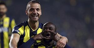 Takımımız Demir Grup Sivasspor'u konuk ediyor