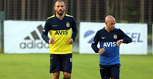Fenerbahçe transfere ne kadar para...