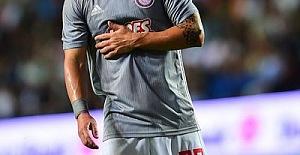 Fenerbahçe#039;de transfer pişmanlığı!...