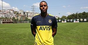 Zanka: 29. şampiyonluğu Kadıköy'e getirmek için çok savaşacağız
