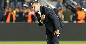 Fenerbahçe'den sürpriz transfer!