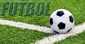 İttifak Holding Konyaspor maçı biletleri satışa çıkıyor