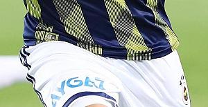 Fenerbahçe'de 2 sakatlık şoku birden