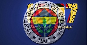 Fenerbahçe#039;den olay açıklama:...