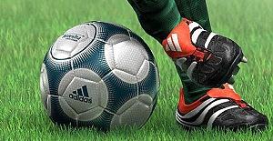 Yeni Malatyaspor maçını yönetecek hakemler belli oldu